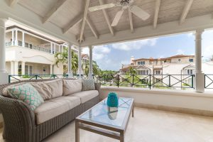 schooner-bay-303-barbados-rental-balcony