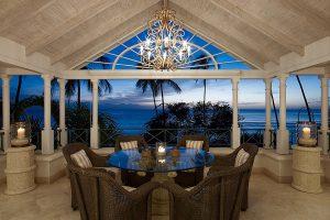 schooner-bay-307-barbados-rental-balcony