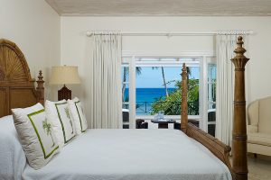 schooner-bay-307-barbados-rental-bedroom