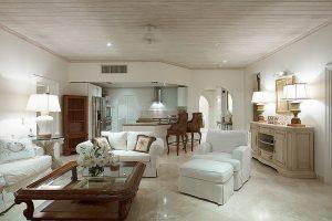schooner-bay-307-barbados-rental-interior