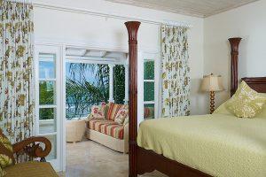 schooner-bay-307-barbados-rental-bedroom