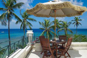 schooner-bay-307-barbados-rental-terrace