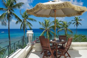 schooner-bay-307-barbados-vacation-rental