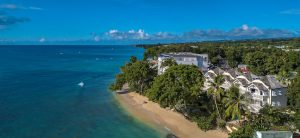 seashells-barbados-villa-rental-aerial