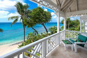 seashells-barbados-villa-rental-balcony
