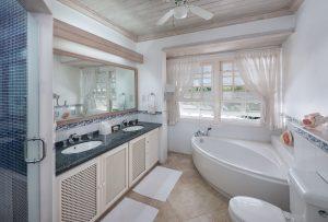 seashells-barbados-villa-rental-bathroom