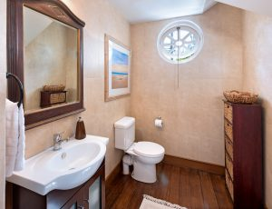 seashells-barbados-villa-rental-bathroom