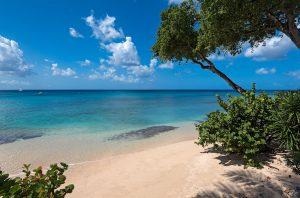seashells-barbados-villa-rental-beach