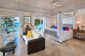 seashells-barbados-villa-rental-bedroom