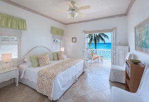seashells-barbados-villa-rental-bedroom