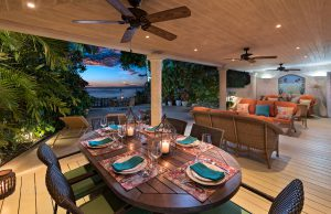 seashells-barbados-villa-rental-diningseashells-barbados-villa-rental-dining