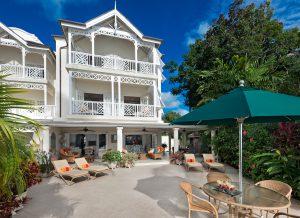 seashells-barbados-villa-rental-exterior