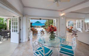 seashells-barbados-villa-rental-interior