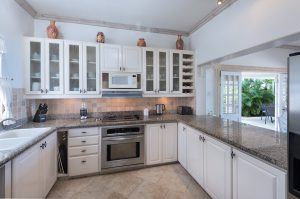 seashells-barbados-villa-rental-kitchen