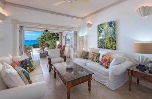 seashells-barbados-villa-rental-livingroom