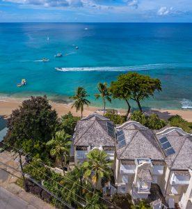 seashells-barbados-villa-rental-location