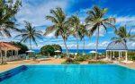 stanford-house-luxury-villa-rental-barbados