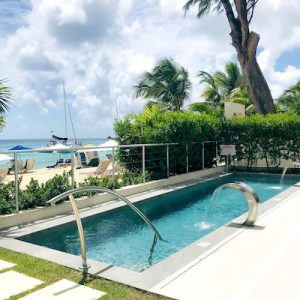 villa-st-james-barbados-luxury-rental