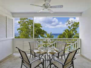 waterside-303-barbados-villa-rental-balcony