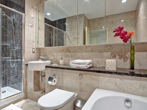 waterside-303-barbados-villa-rental-bathroom
