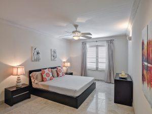 waterside-303-barbados-villa-rental-bedroom