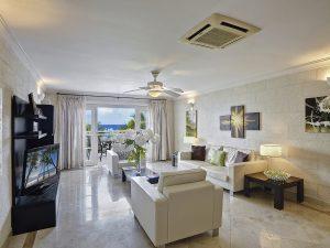 waterside-303-barbados-villa-rental-interior