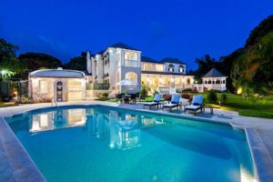 windward-luxury-villa-rental-barbados