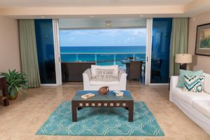 ocean-one-502-barbados-vacation-rental