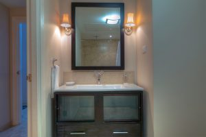 ocean-one-502-barbados-vacation-rental-bathroom