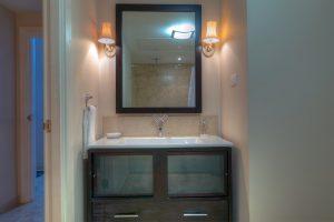 ocean-one-502-barbados-vacation-rental-bathroom