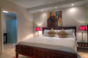 ocean-one-502-barbados-vacation-rental-bedroom