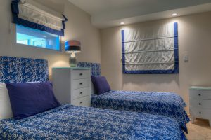 ocean-one-502-barbados-vacation-rental-bedroom