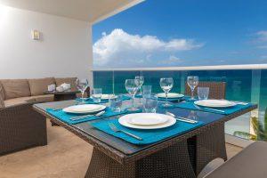 ocean-one-502-barbados-vacation-rental-dining