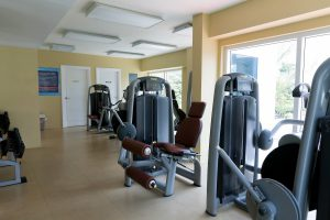 ocean-one-502-barbados-vacation-rental-fitness