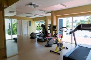 ocean-one-502-barbados-vacation-rental-fitness