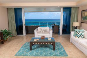 ocean-one-502-barbados-vacation-rental-interior