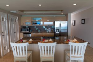 ocean-one-502-barbados-vacation-rental-kitchen