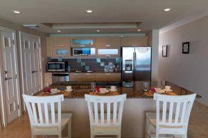 ocean-one-502-barbados-vacation-rental-kitchen