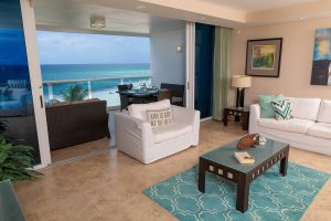 ocean-one-502-barbados-vacation-rental-interior
