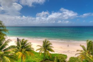 ocean-one-502-barbados-vacation-rental-view