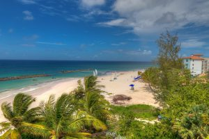 ocean-one-502-barbados-vacation-rental-beach