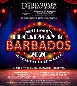 broadway-to-barbados-2020