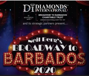 broadway-to-barbados-charity-show