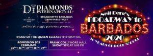 broadway-to-barbados-2020