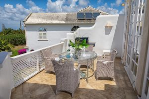 happy-days-holiday-rental-barbados-balcony