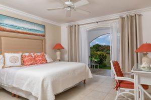happy-days-holiday-rental-barbados-bedroom