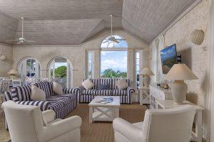 happy-days-holiday-rental-barbados-livingroom