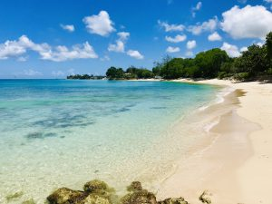 barbados-beach-west-coast