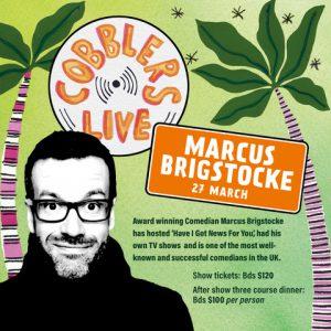 Marcus-Brigstock-cobblers-cove-barbados