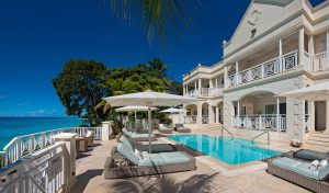blue-lagoon-villa-rental-barbados